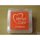 Versacolor Cube Ink Pad Orange