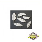 Soft Feathers multi pack