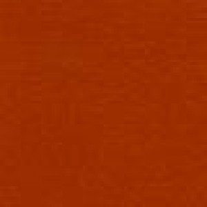 Cardstock - Copper