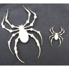 Spiders - 2 pack