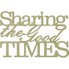 Imaginarium Designs - Sharing the Good Times