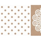 Kaiser - Mix and Match Collection - Polka Dot