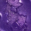 Lindy's Stamp gang - Embossing powder - Polka Purple