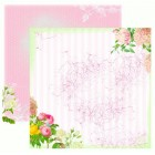 Manor House - Beautiful You Paper Collection - Fresh and new