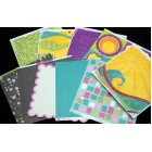 Assorted Paper pack BBDSCP