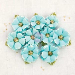 Prima - Flowers - Boreal
