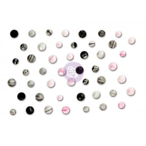 Prima - Rossibelle Collection - Say it with Crystals