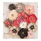 Prima - Rossibelle Collection - Branwin Paper Flowers